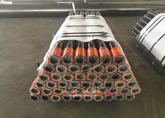 Oilfield Tubing Pup Joint API 5CT Standard End Type NU EU Premium Thread